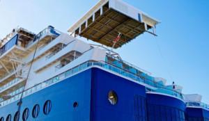 ALMACO_project_management_shipbuilding