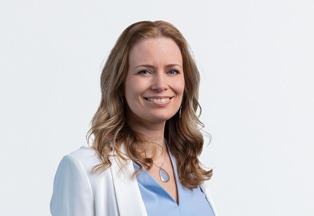 Picture of Hanna Långström